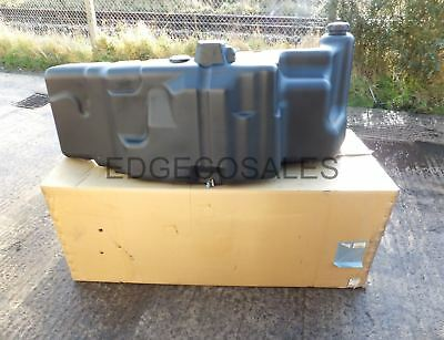 "Kubota ""M Series"" Tractor Fuel Tank Assembly - *3Y20504102*"