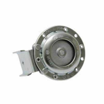 Claxon (Direct Current) Vespa S 4T 3V Ie 125 2012