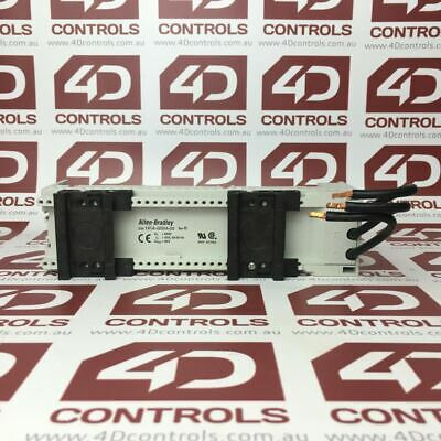 141A-GS54RR25 | Allen Bradley | MCS Mounting System Adapter Modules - Used - ...