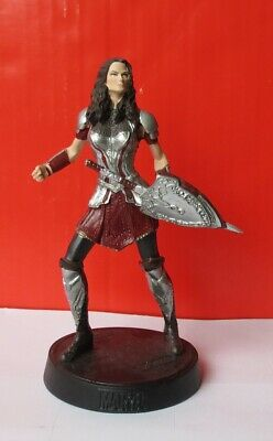 MARVEL MOVIE COLLECTION Eaglemoss SIF - FIGURINE OVP in Box