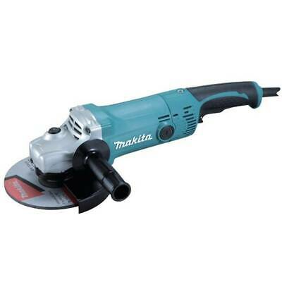 Grinder Angular 180mm Makita GA7050R