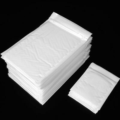 Poly Bubble Mailers Padded Shipping Envelopes Self Sealing Mailing Bags #000- #7