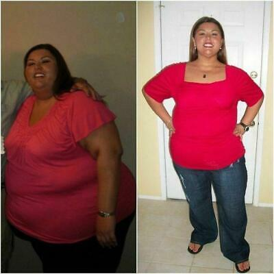 DETOX  Appetite suppressant,EXTREME WEIGHT LOSS,FAT REMOVAL,60 PILLS FAT BURNER
