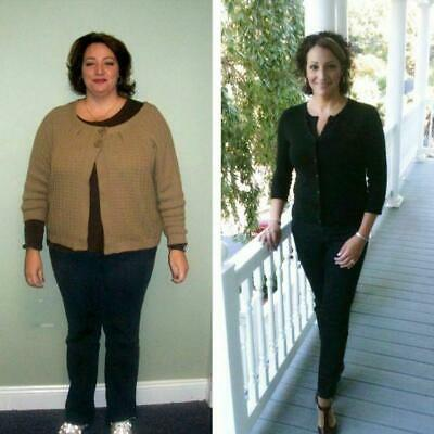 BEST ,Weight Loss,Extreme Appetite suppressant,DETOX GET SKINNY