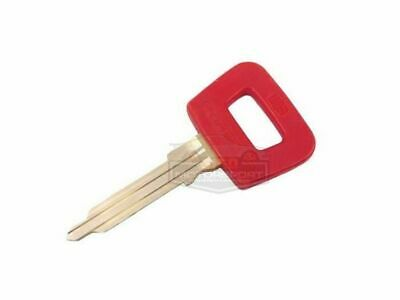 Porsche RSR Products 917 Replica Key Blank for 69-97 911 912 930 914