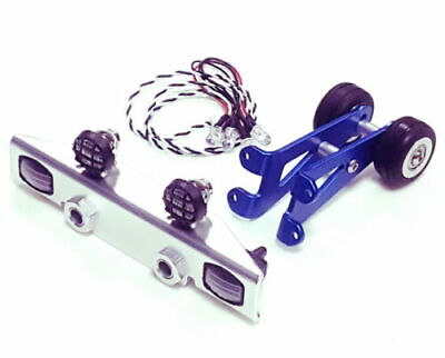 for Tamiya WR02 and GF-01 Square R//C Universal Drive Shaft for Wide Suspension