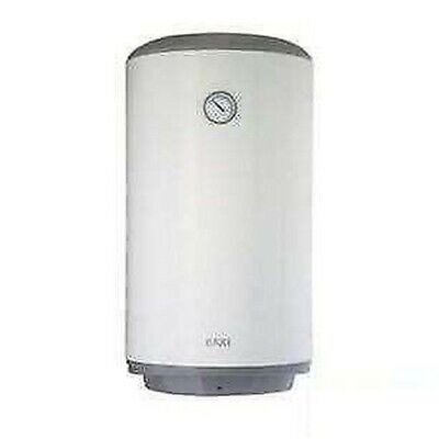 V550 Warmer Water Electric Baxi 7110907