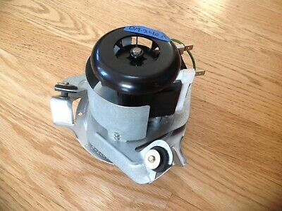 Furnace Draft Inducer Motor Assembly 327264 401 65569 -3 YRS OLD Carrier