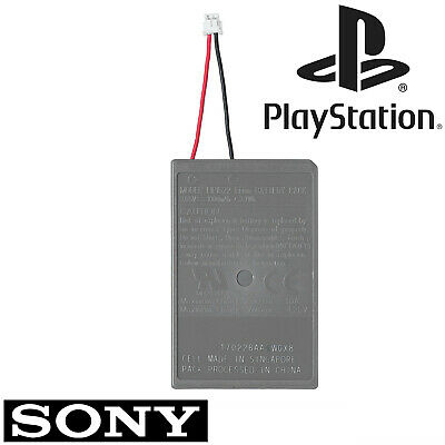 Genuine Sony Playstation 4 Ps4 Wireless Controller Battery Lip1522