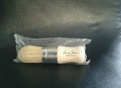 Annie Sloan Wax Brush - professional  Annie Sloan WAX brush for Chalk Paint