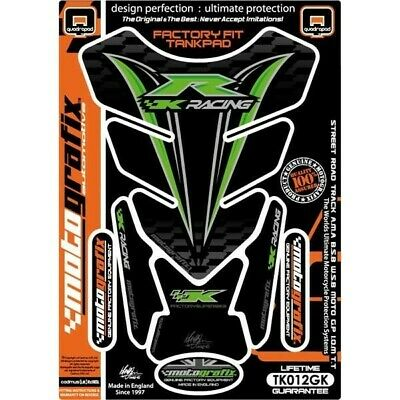 Kawasaki Protection De Reservoir -782911