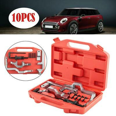 Special Engine Camshaft Alignment Timing Tool Kit R55 for Mini Cooper N12 N14