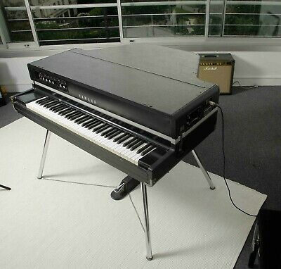 New Yamaha CP70 ,CP80 PEDAL AND CHAINS.