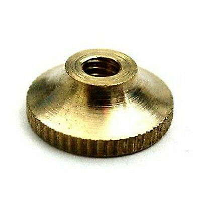 French Clock Bell Nut