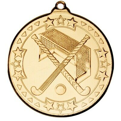 50mm Metal Badminton Medal with Ribbon Gold Silver Bronze M94-TD