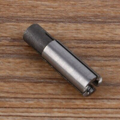 """5p 1//4/"""" to 4mm Engraving bit CNC Router Tool Adapter"""