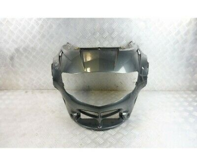 Bmw R1150 Rt Tete De Fourche Type Wb10419 - 2003/2005