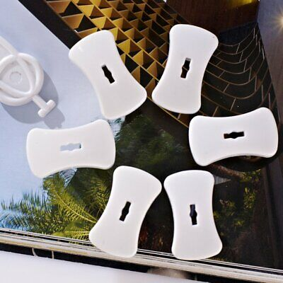 infant Safety Socket Protective Cover Protective Socket Protective Cover cE