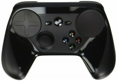 ✔ Steam Controller ✔ NEUWARE
