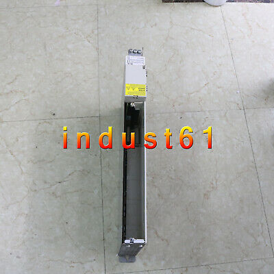 USED 1PC Siemens 6SN1123-1AB00-0BA1 Tested In Good Condition