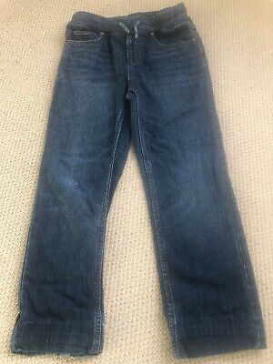 Lands'End Jeans Age 10-11yrs