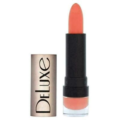Collection Deluxe Hydrating Lipstick - shade 07 - Sundance