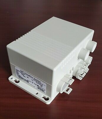 COLUMN LIFT POWER SUPPLY FOR GE OEC 8800 / 9800 / 9900 C-Arms