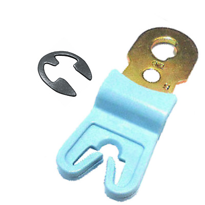 Right Hand or Rear Ford Econoline E Series Van Door Lock Pawl Lever Cam Side