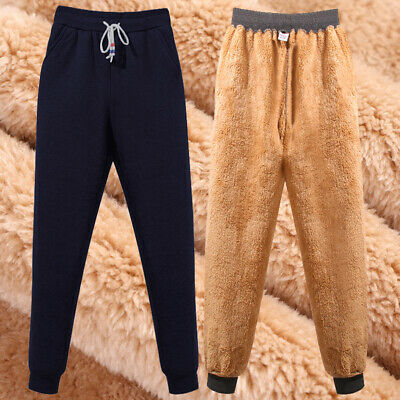 NW WOMEN/'S ACCENTED HAND SKELETON FUNNY R/&R FLEECE JOGGER DRAWSTRING SWEATPANTS
