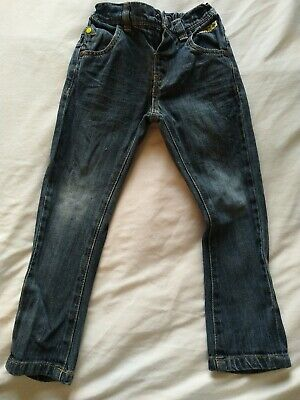 Boys Jeans Next 2-3 Years