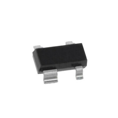 BAS40-07 SCHOTTKY SOT-143,Price For:  5 NXP DIODE