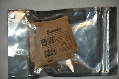 BOVEDA 69% Rh 2-Way Humidity Control 8 gram - 10-PACK