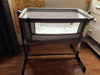 Baby Bassinet/Co sleeper for sale