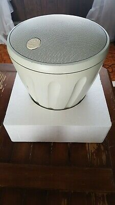 Soundtube RS600i-WH - USED - ****GREAT DEAL!!!!****READ DESCRIPTION!!!!****
