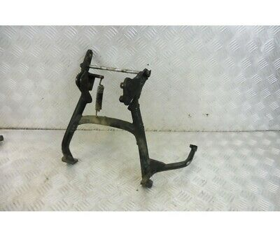 Ducati 992 ST3 Stand Zentrale Typ ZDMS300A - 2003/2007