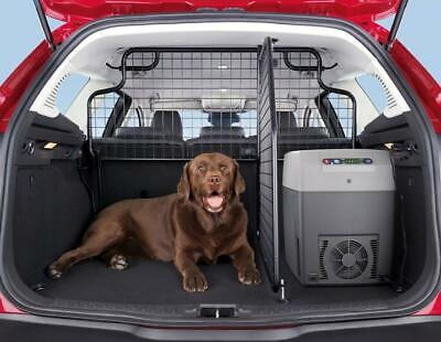 Ford Focus Estate MK 3 2014-2018 Genuine Dog Load Compartment Retention Guard