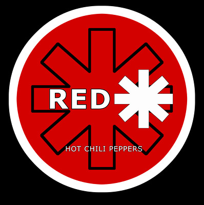Red Hot Chili Peppers 40 GREATEST HITS Collection 2CD