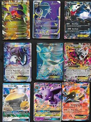 Lugia all from tins WHOLESALE lot French 100  EX/'s Carte pokemon Dracaufeu EX