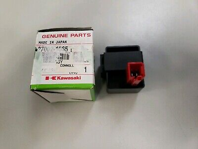 OE Kawasaki Relay for 1989-2003 Ninja ZX-7R #27002-1065