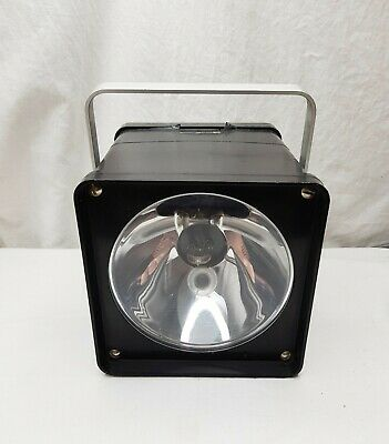 Stroboscope Xenon Strobe Light