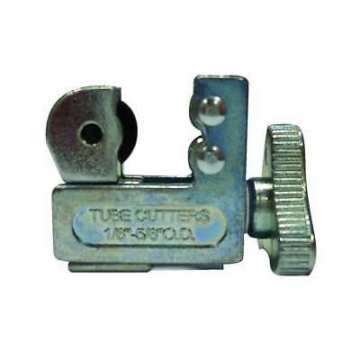 Mini Pipe-Cutter for D.3 in 16 mm Tecnogas 11501