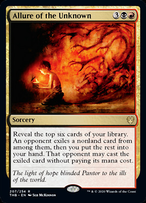 MTG Theros Beyond Death THB Choose your Rare Card - New Buy 2 save 10% In Stock