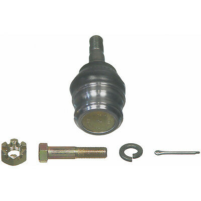 Front Lower Centric 610.67008 Ball Joint