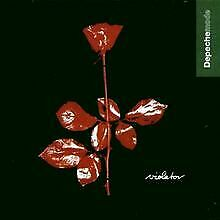 Violator by Depeche Mode | CD | condition good