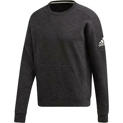 adidas Performance Sweatshirt ID Stadium Herren Training Pullover