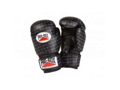 Pro Box Kids Boxing Gloves Sparring Boys Girls Training Gloves Youth 4oz 6oz