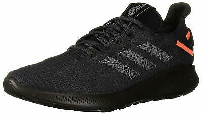 adidas Men's Sensebounce + Street Running Shoe - Choose SZ+Color