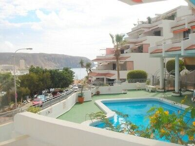 Holiday Apartment to rent in tenerife / Los Cristianos