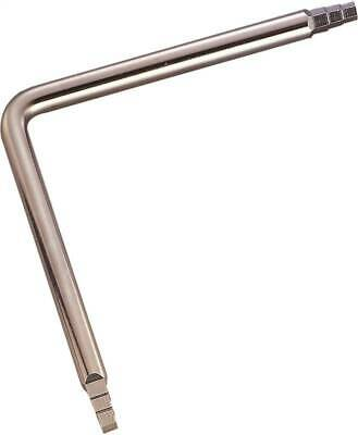 ProSource Faucet Seat Wrenches Six Step Design