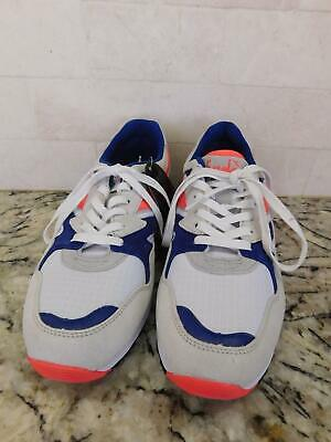 Diadora N9002 Packer Shoes OnOff Pack (Off)